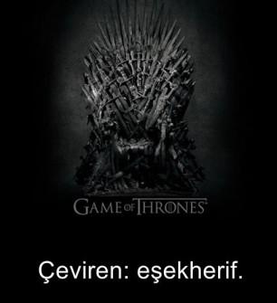 EŞEKHERİF