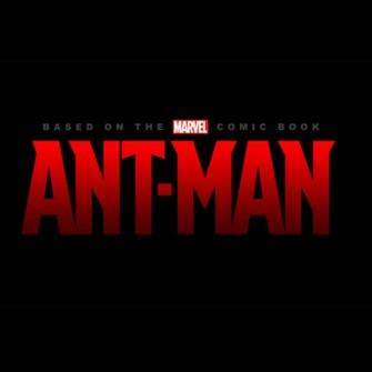 ANT-MAN'DEN İLK UZUN FRAGMAN YAYINA GİRDİ