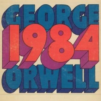 1984 OKUMASINA DAVETLİSİNİZ
