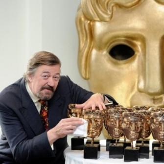 2015 BAFTA ADAYLARI AÇIKLANDI