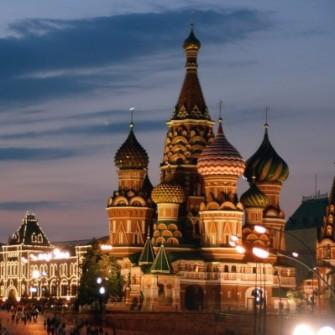 RUSYA'DAN NERESİNDEN TUTSANIZ ELİNİZDE KALAN SKANDAL KARAR