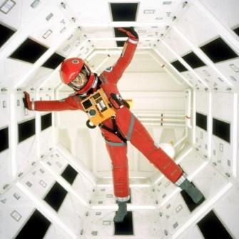 2001: A SPACE ODYSSEY'E STEVEN SODERBERGH DOKUNUŞU