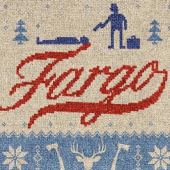 DETAY DETAY: FARGO'NUN İKİNCİ SEZONU