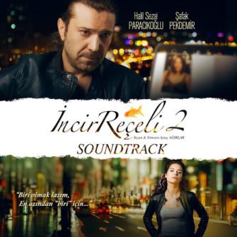 İNCİR REÇELİ 2 OST