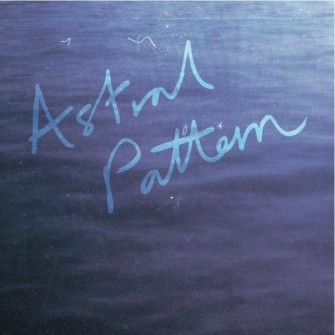 ASTRAL PATTERN