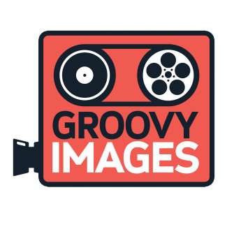 GROOVY IMAGES