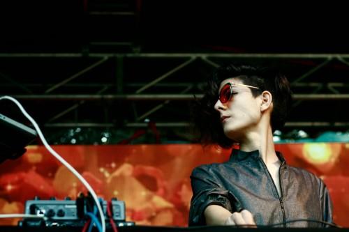 soundgarden 077
