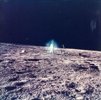NASA'NIN OLMASA DA OLUR YEPYENİ FOTOĞRAFLARI YAYINLADI