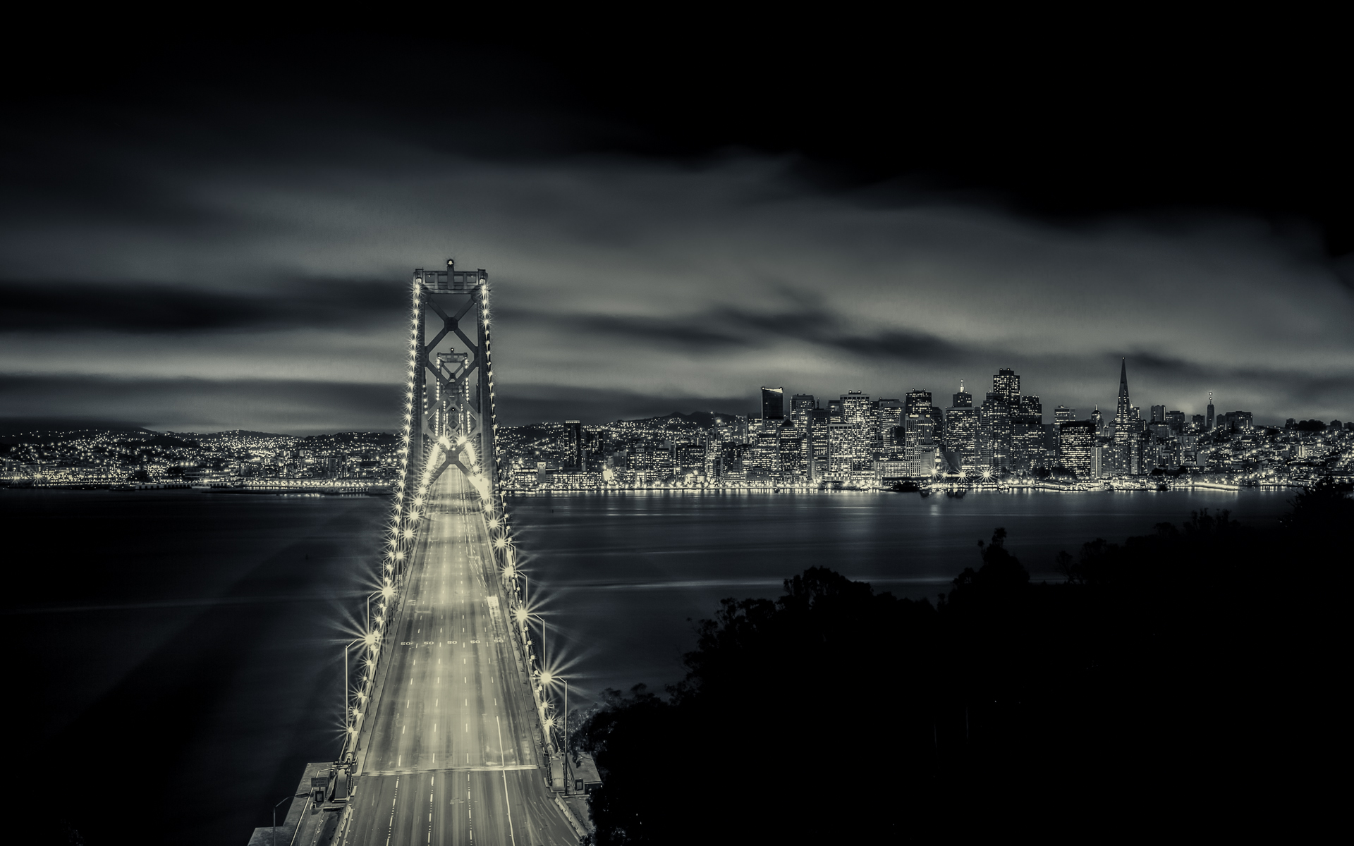 GECENİN VİDEOSU: GOTHAM CITY SF