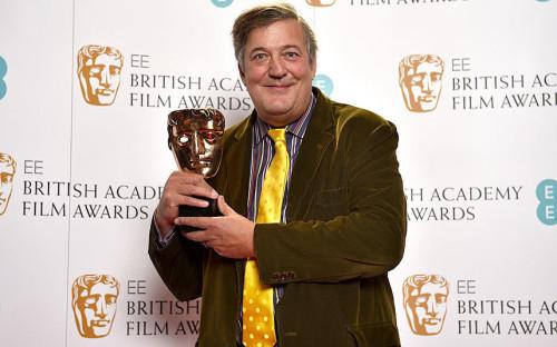 OSCAR ÖNCESİ SON ÇIKIŞ: BAFTA ÖDÜLLERİ DAĞITILDI