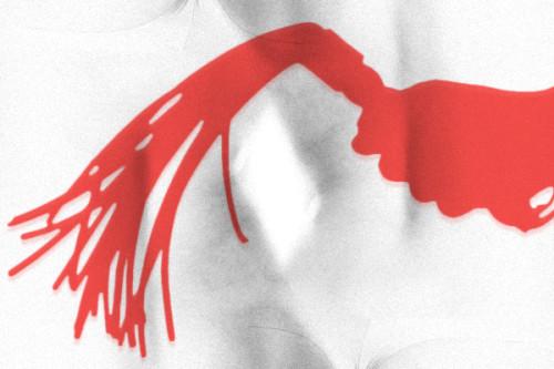BDSM'DEN HOŞLANANLAR İÇİN TINDER: WHIPLR