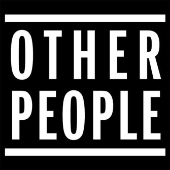 NICOLAS JAAR'IN PLAK ŞİRKETİ OTHER PEOPLE İSTANBUL'DA