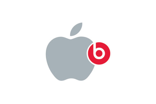 APPLE VE BEATS MUSIC, SPOTIFY'IN TAHTINA GÖZ DİKTİ
