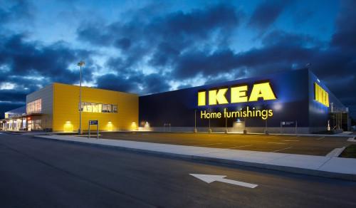 IKEA'DA NEDEN AŞIRI ALIŞVERİŞ YAPTIĞIMIZ ORTAYA ÇIKTI