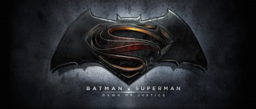 BATMAN V. SUPERMAN: DAWN OF JUSTICE FRAGMANI ERKEN GELDİ