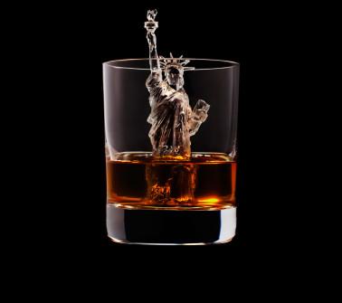 İNSANI ALKOLLE EN İYİ ARKADAŞ YAPACAK BUZ TASARIMLARI