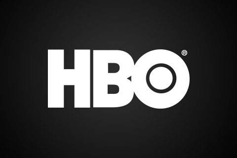 HBO'NUN 2015 HEDİYELERİ