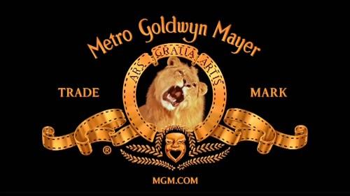 MGM LOGOSUNUN GEÇMİŞTEN BUGÜNE EVRİMİ