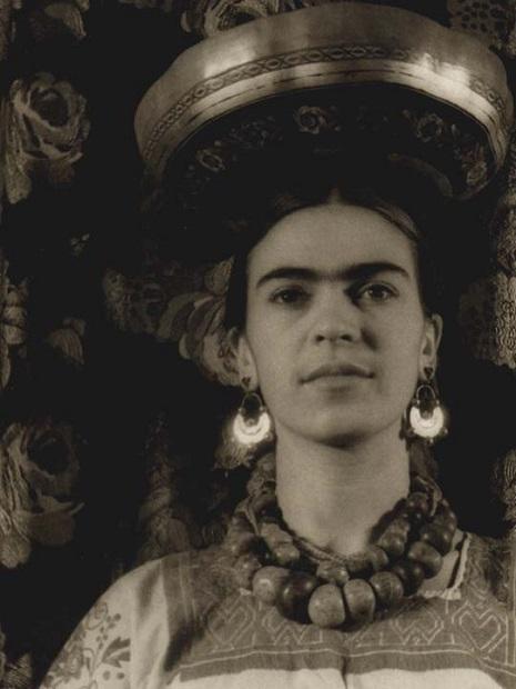 Fridas3dsmlgsd