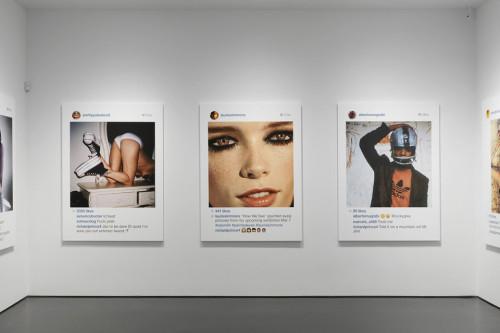 INSTAGRAM'INIZDAKİ FOTOĞRAFLARI 100.000 DOLAR'A SATAN ADAM