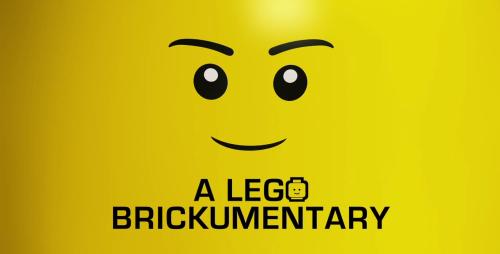 RESMİ LEGO BELGESELİ BEYOND THE BRICK'TEN İLK FRAGMAN