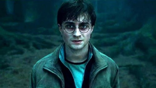 HARRY POTTER SPIN-OFF'U FANTASTIC BEASTS…'İN KADROSUNA YILDIZ YAĞMURU