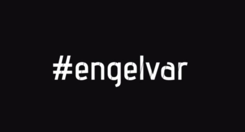 GÖRME ENGELLİ BİREYLERİN YARDIMINIZA İHTİYACI VAR: #ENGELVAR