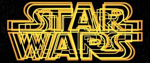 6 STAR WARS FİLMİ BİRDEN, DEVAMLI