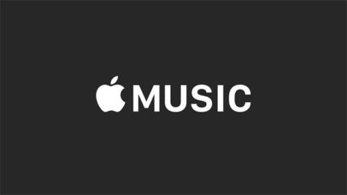 YARIN YENİ BİR ÇAĞ BAŞLIYOR: APPLE MUSIC