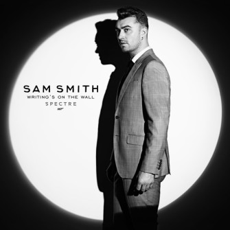 YENİ BOND FİLMİNİN BAŞROL ŞARKISI SAM SMITH'TEN