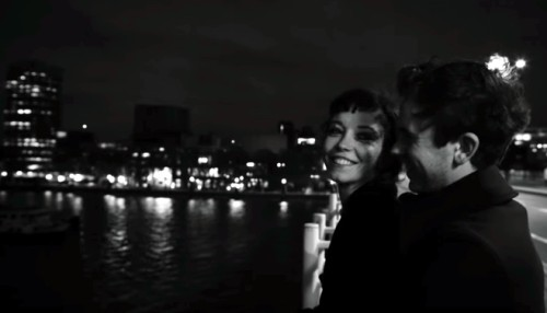 THE LIBERTINES'TEN ROMANTİZM ŞOV: YOU'RE MY WATERLOO