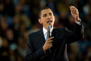 barack obama'dan geliyor: 2020 summer playlist