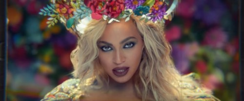 COLDPLAY'DEN BEYONCÉ'Lİ YENİ VİDEO: HYMN FOR THE WEEKEND