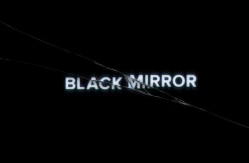 YENİ BLACK MIRROR SEZONUNDAN SICAK HABERLER