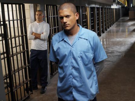 YENİ PRISON BREAK SEZONUNDAN HARİKA HABERLER