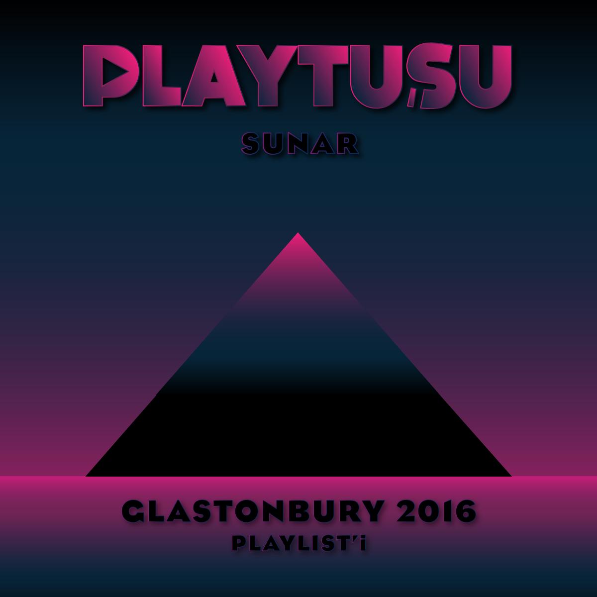 playtusu_spotify2