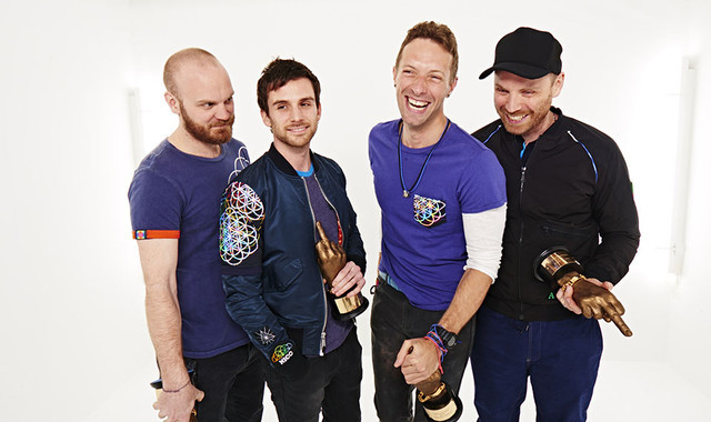 Coldplay_271