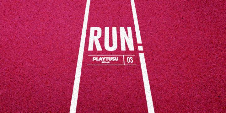 run_03_facebook