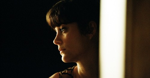 YENİ XAVIER DOLAN FİLMİ IT'S ONLY THE END OF THE WORLD'DEN FRAGMAN