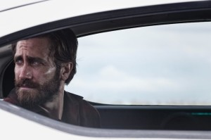 TOM FORD VE JAKE GYLLENHAAL'LA NOCTURNAL ANIMALS
