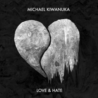 LOVE & HATE