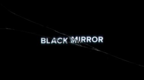 BLACK MIRROR'A CLINT MANSELL VE MAX RICHTER TAKVİYESİ