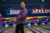 THE BIG LEBOWSKI SPIN-OFF'U GOING PLACES'TAN İLK KARE
