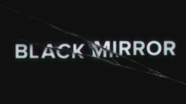 Odkrycia listopada - Black mirror, L.A. Frock Stars, Natural Born Killers, Demon i Miś
