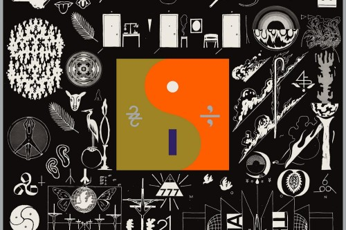 İNCELEME: BON IVER – 22, A MILLION