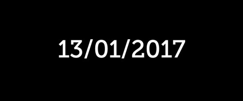 PRIMAVERA SOUND 2017 TARİHİ VERDİ: 13 OCAK 2017