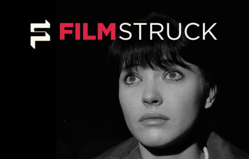 CRITERION'IN PLATFORMU FILMSTRUCK AÇILDI