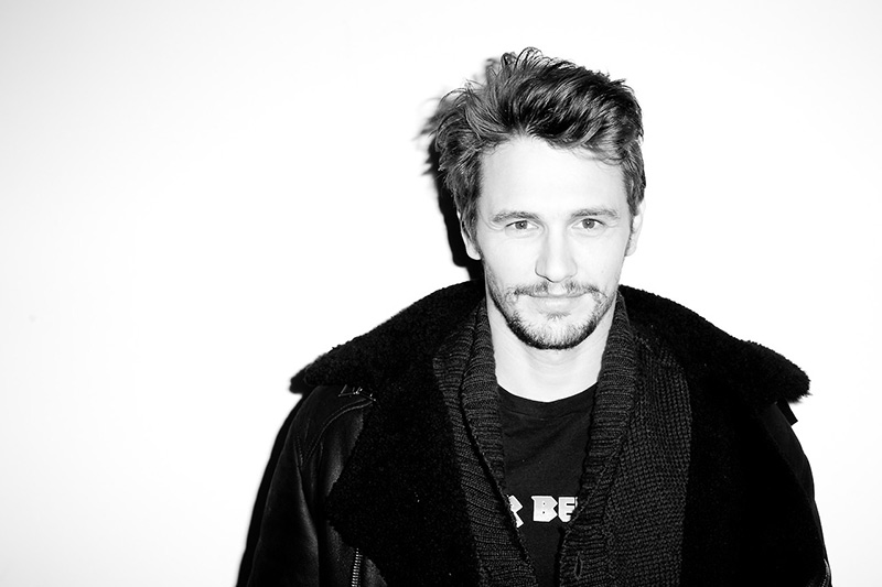 james-franco_terry-richardson_10