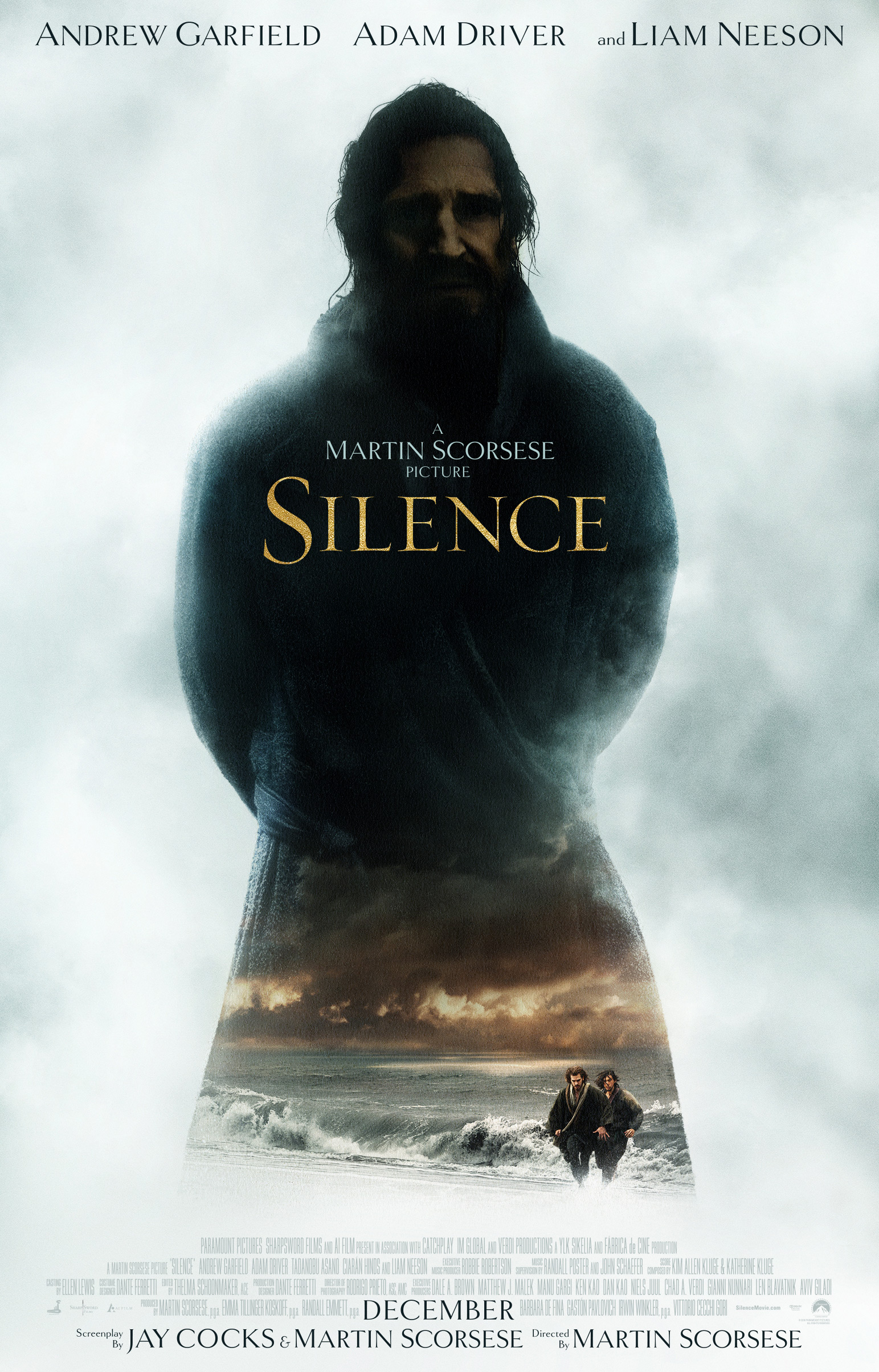 silence_online_payoff_1-sheet
