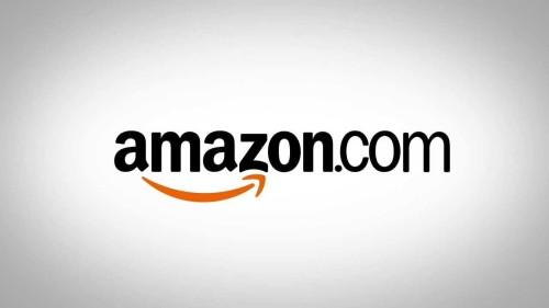 AMAZON'DAN TÜRKİYE ATAĞI: SİTE DESTEĞİ VE BEDAVA KARGO